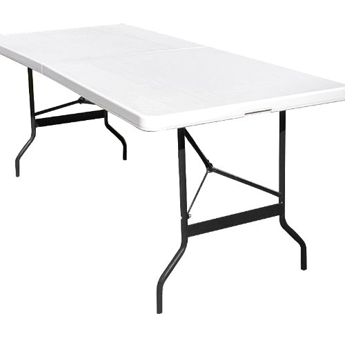 Acheter table pliante de jardin for Table exterieur pliante