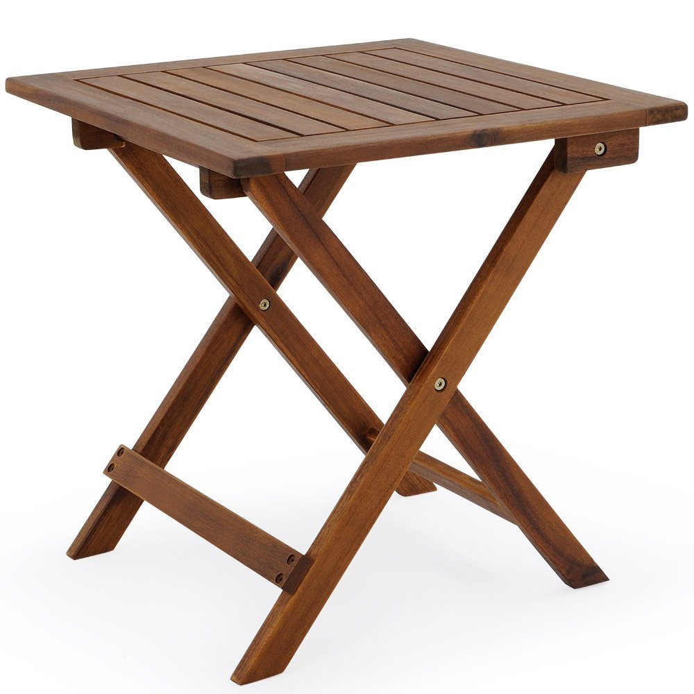 Acheter table pliante table pliable table rabattable table for Petite table pliante en bois