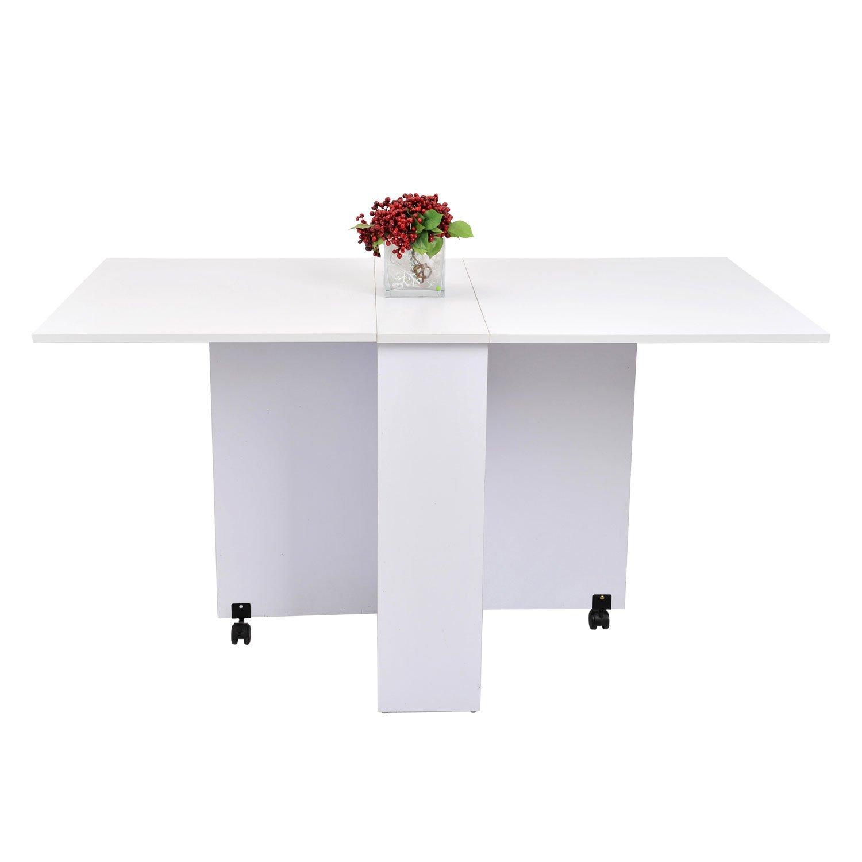Table de cuisine pliante pas cher for Table pliante pas cher