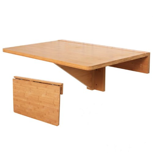 table pliante de cuisine rabattable