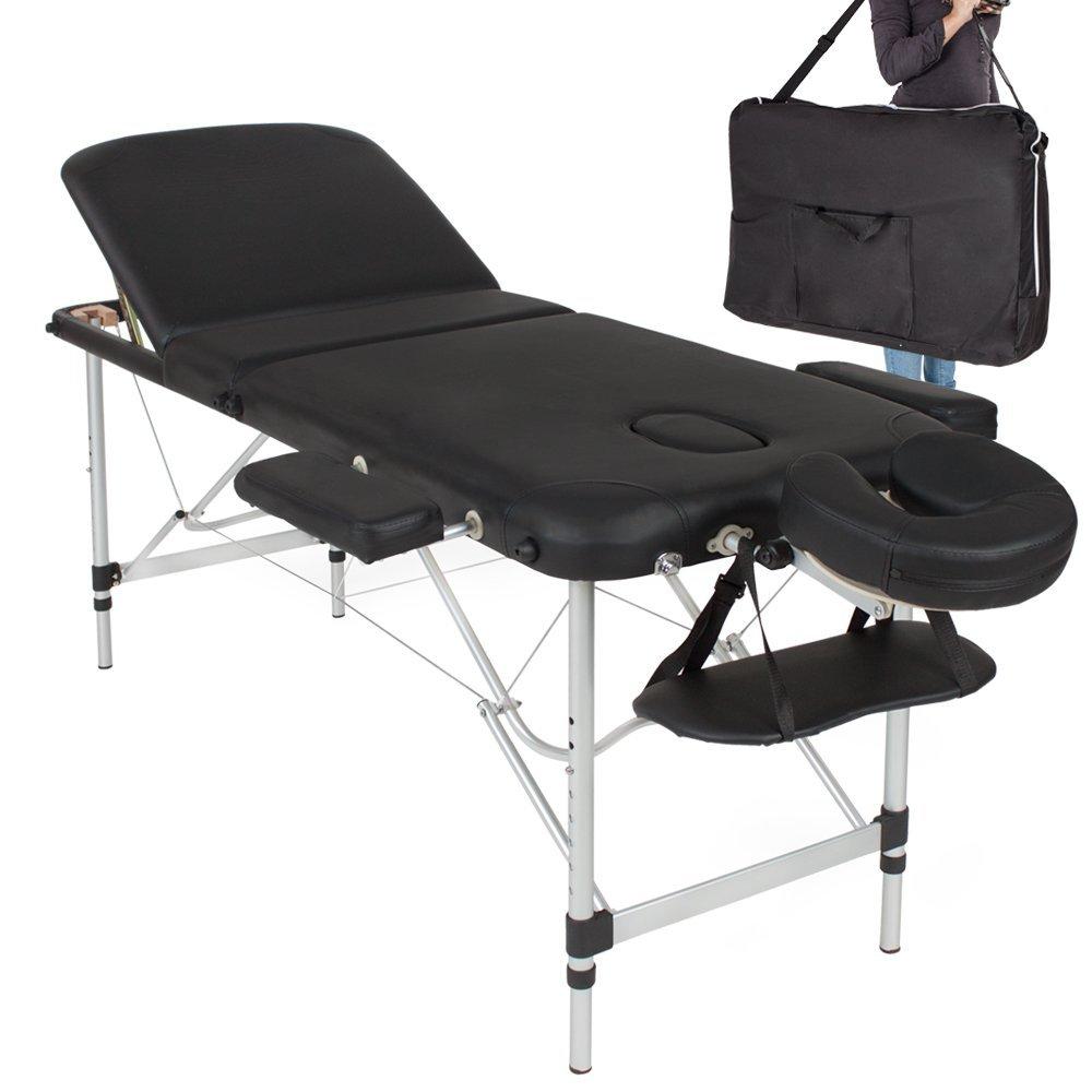 Acheter table pliante de massage - Acheter table de massage ...