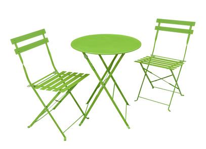 Acheter Table Pliante Pas Cher Nos Conseils